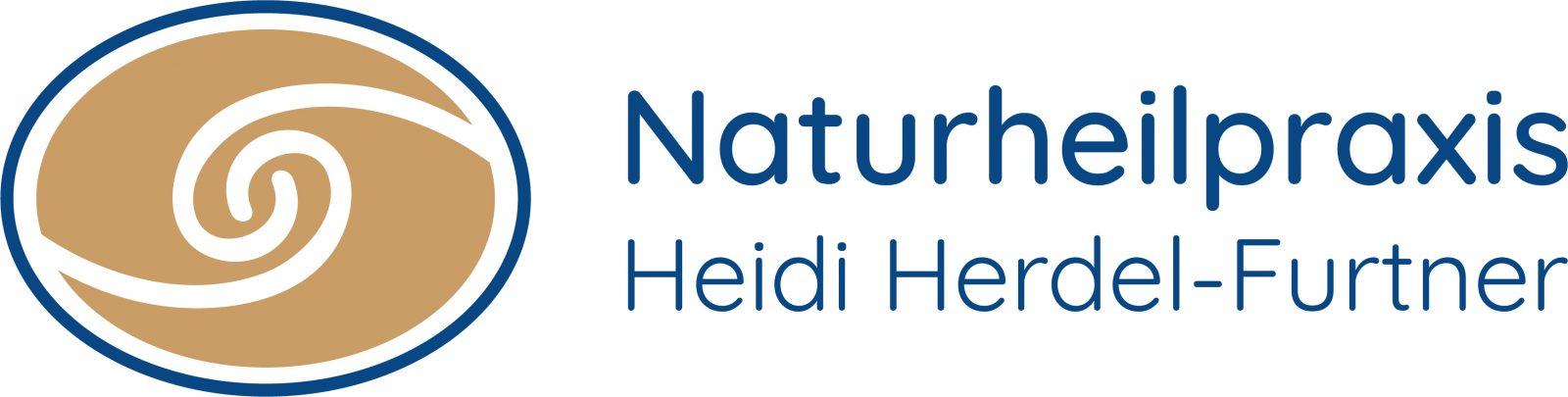 Naturheilpraxis Heidi Herdel-Furtner