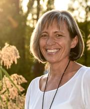 Heidi Herdel-Furtner