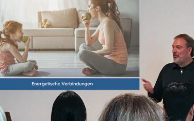 1. Fachtagung für adoptierte Erwachsene in Stuttgart